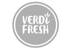 Verdi Fresh