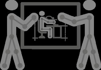 Curso-ErgonParticipativa-Esqueleto