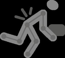 Curso-EvalRiesgErgon-Esqueleto
