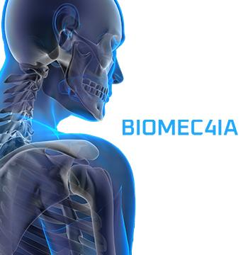 BIOMEC4IA
